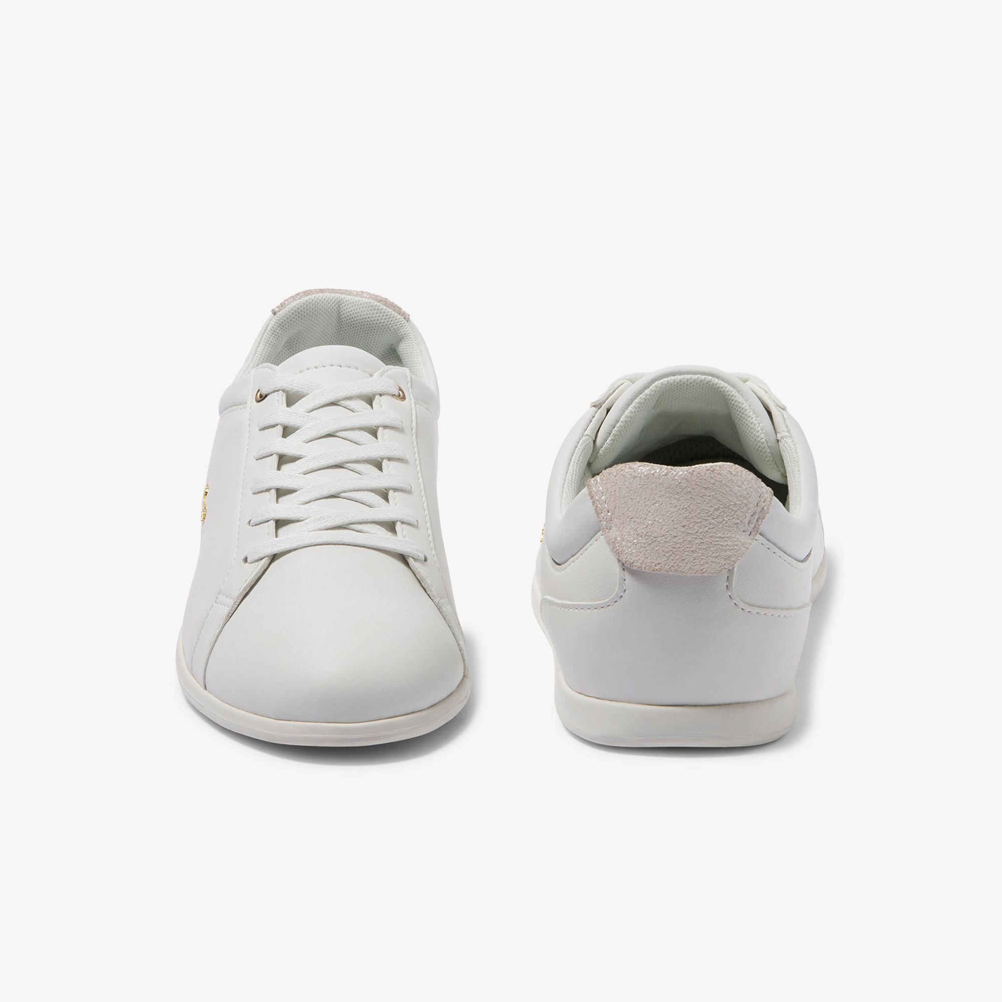 Lacoste Rey Lace 120 1 Women's Sneakers