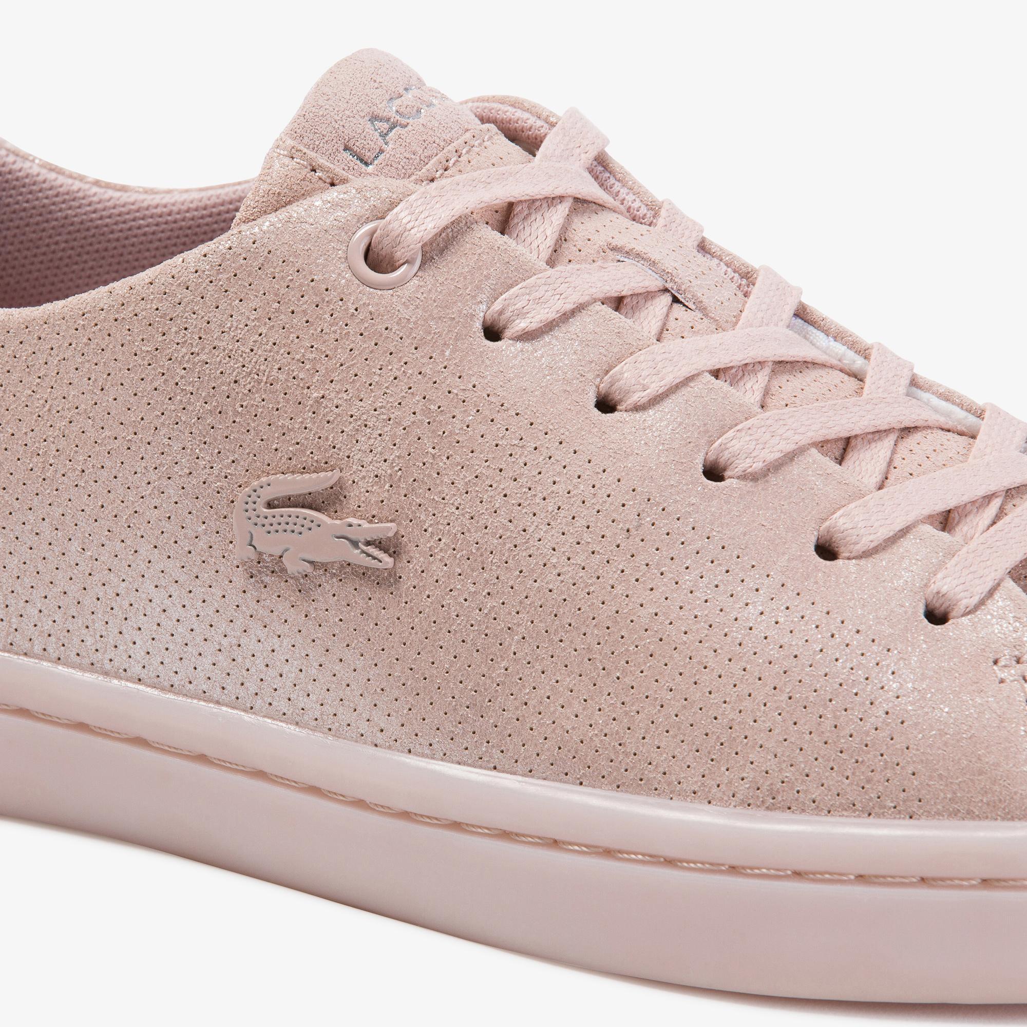 Lacoste Showcourt 2.0 120 1 Women's Sneakers