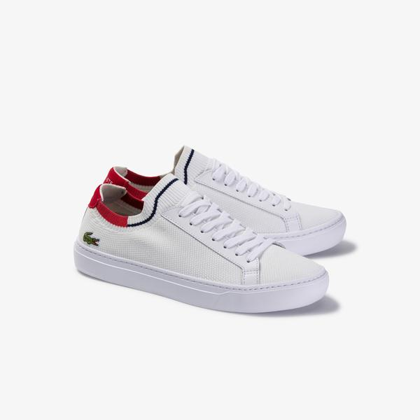 Lacoste La Piquée 120 1 Men's Sneakers