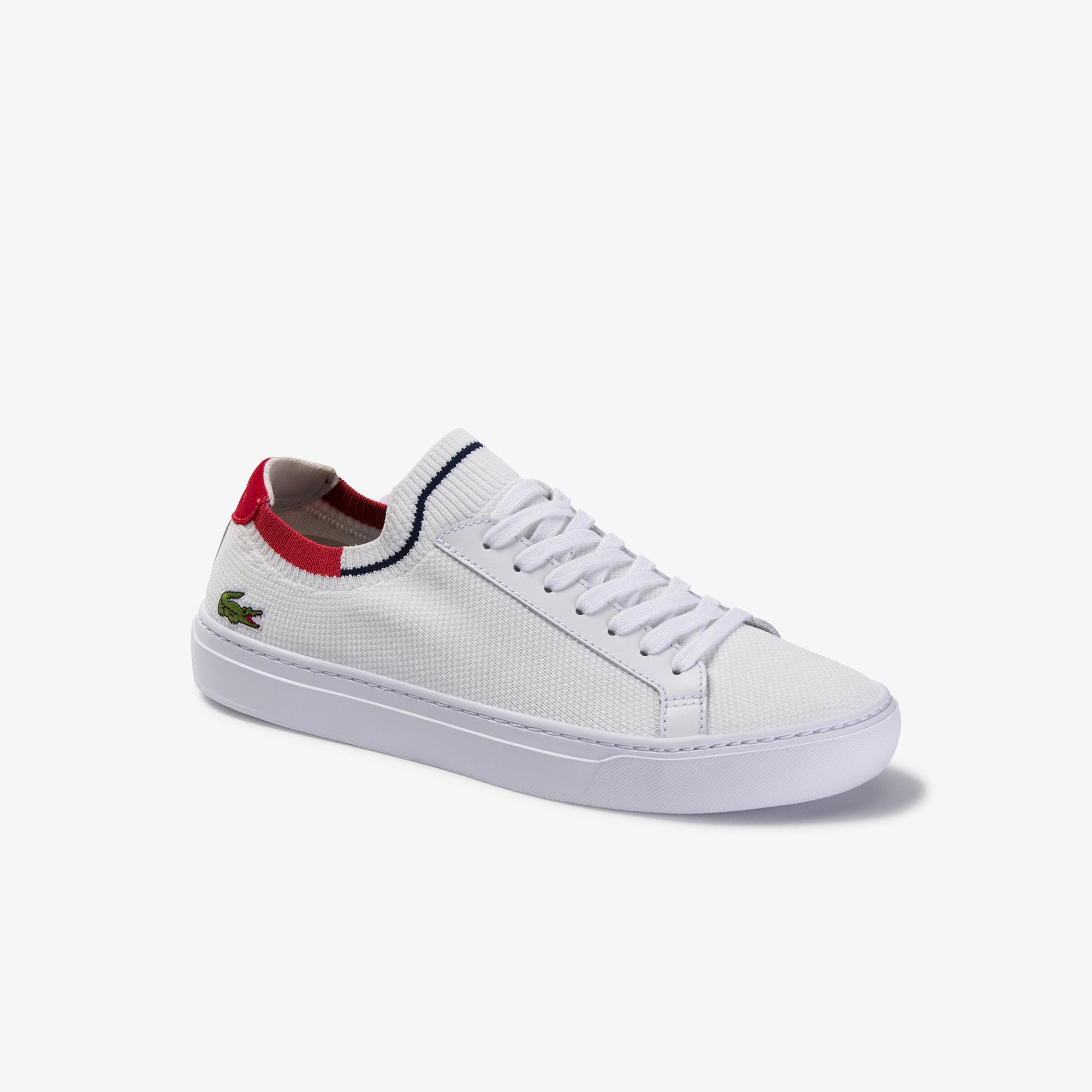 Lacoste La Piquée 120 1 Men's Sneakers