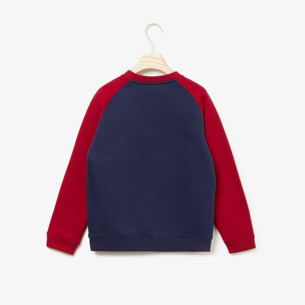 Lacoste Kid's T-Shirt