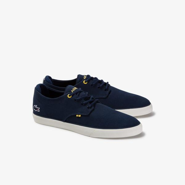 Lacoste Esparre 220 3 Men's Sneakers