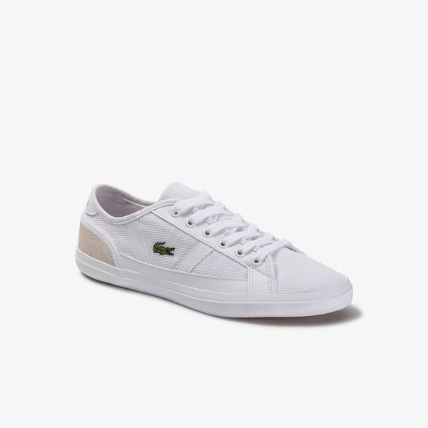 Lacoste Sideline 220 1 Men's Sneakers