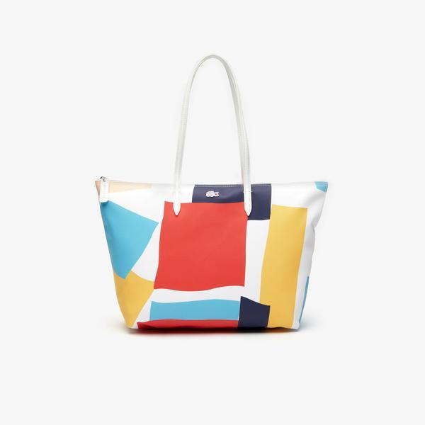 Lacoste Women's L1212 Bag