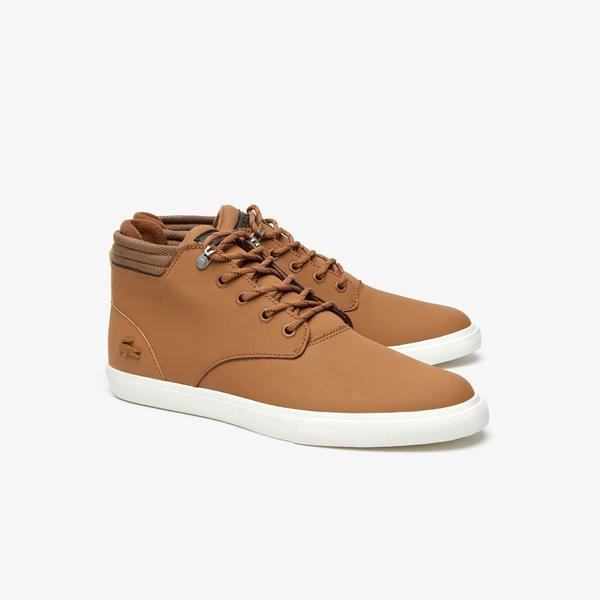 Lacoste  Esparre Winter C 319 1 Men's Boots