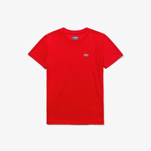 Lacoste Children T-shirt