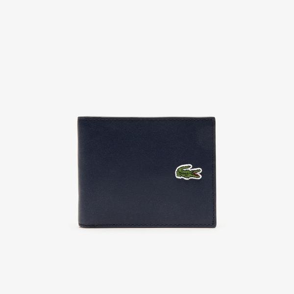 Lacoste Men's Wallet