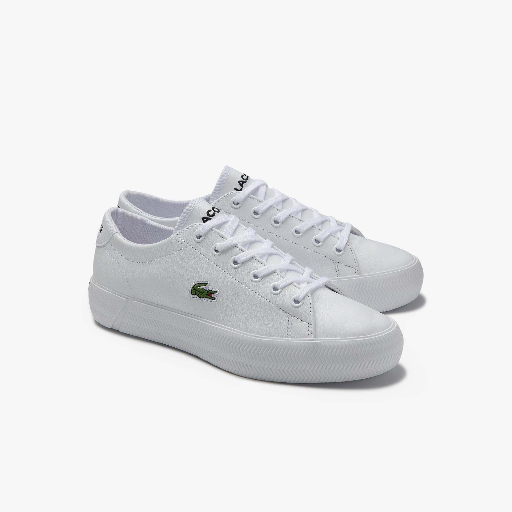 Lacoste Women's Shoes