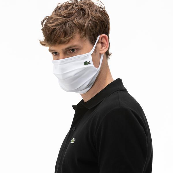 Lacoste Unisex Mask