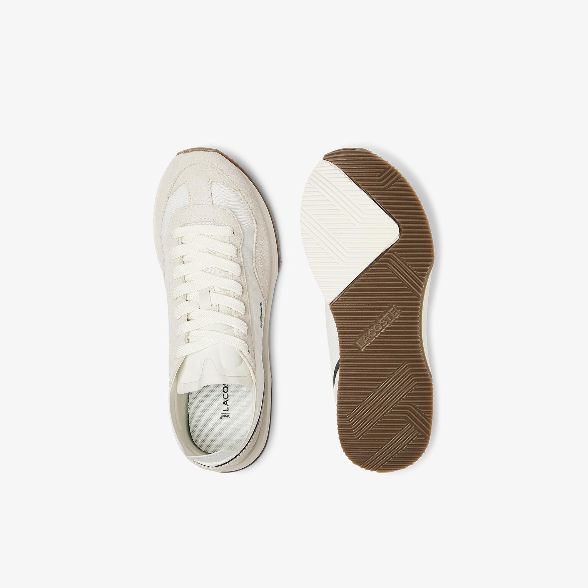 Lacoste Women's Match Break 0721 1 Sfa Shoes