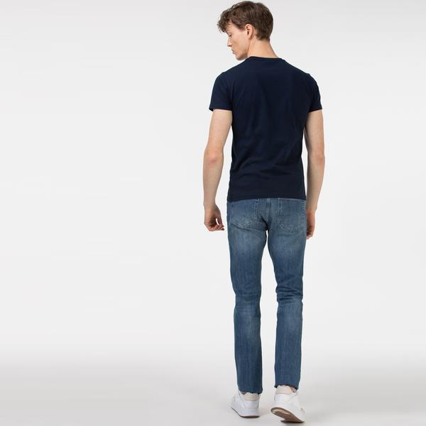 Lacoste Men's Leisure Trousers