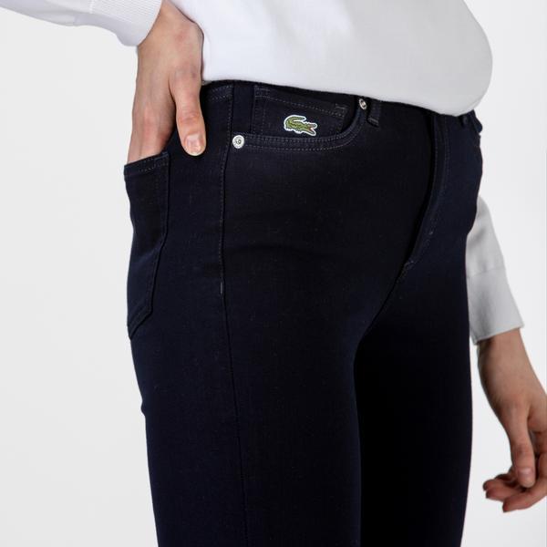 Lacoste Women's Leisure Trousers