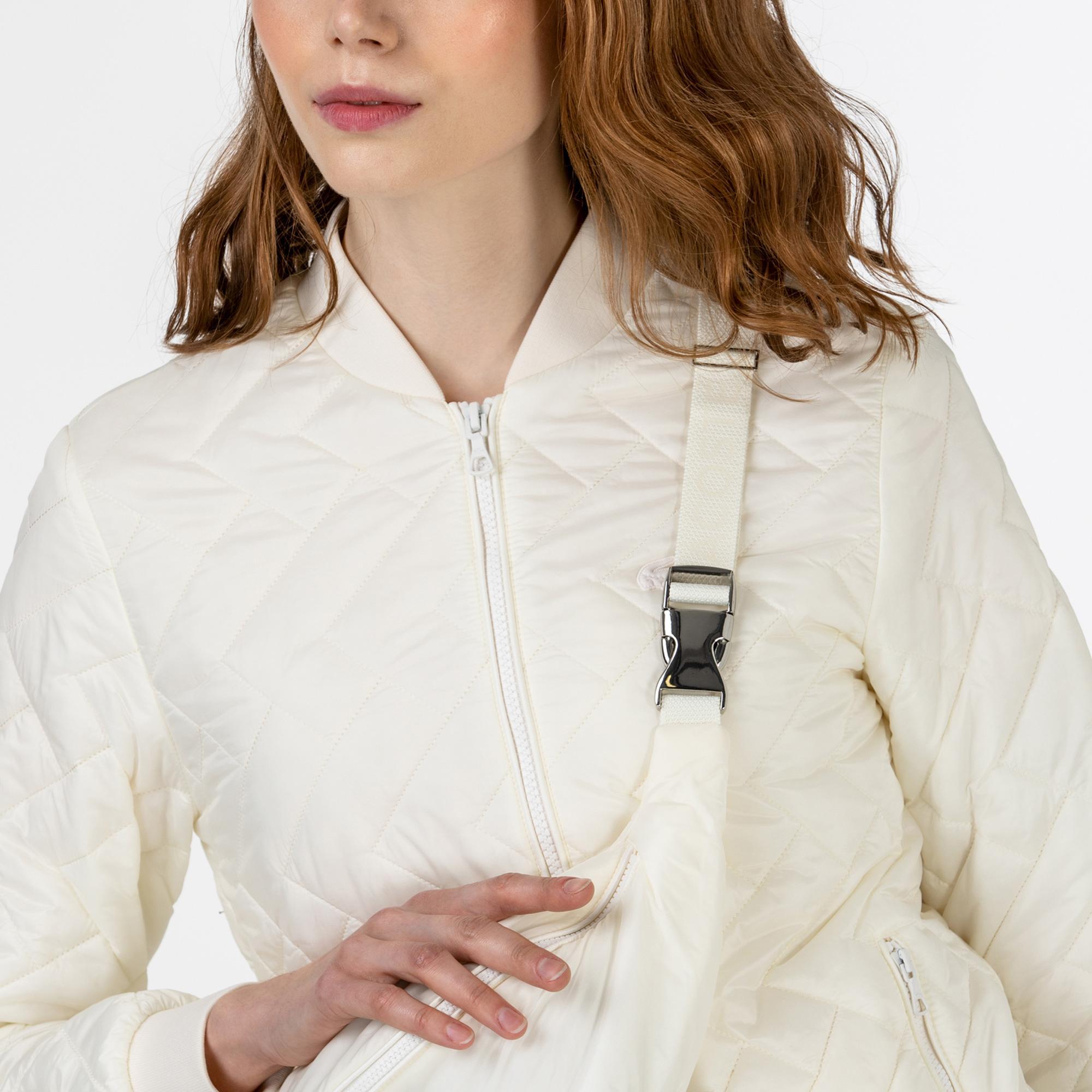 Lacoste Women's Jacket