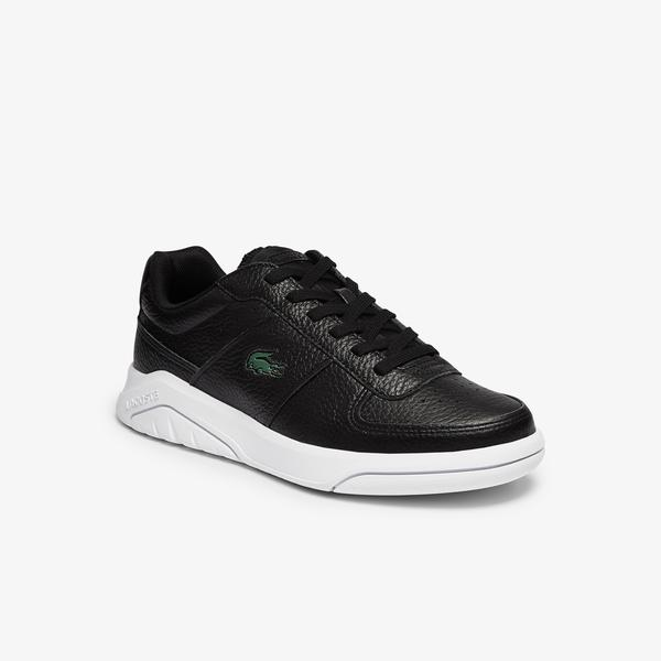 Lacoste Men's Game Advance 0721 4 Sma Shoes