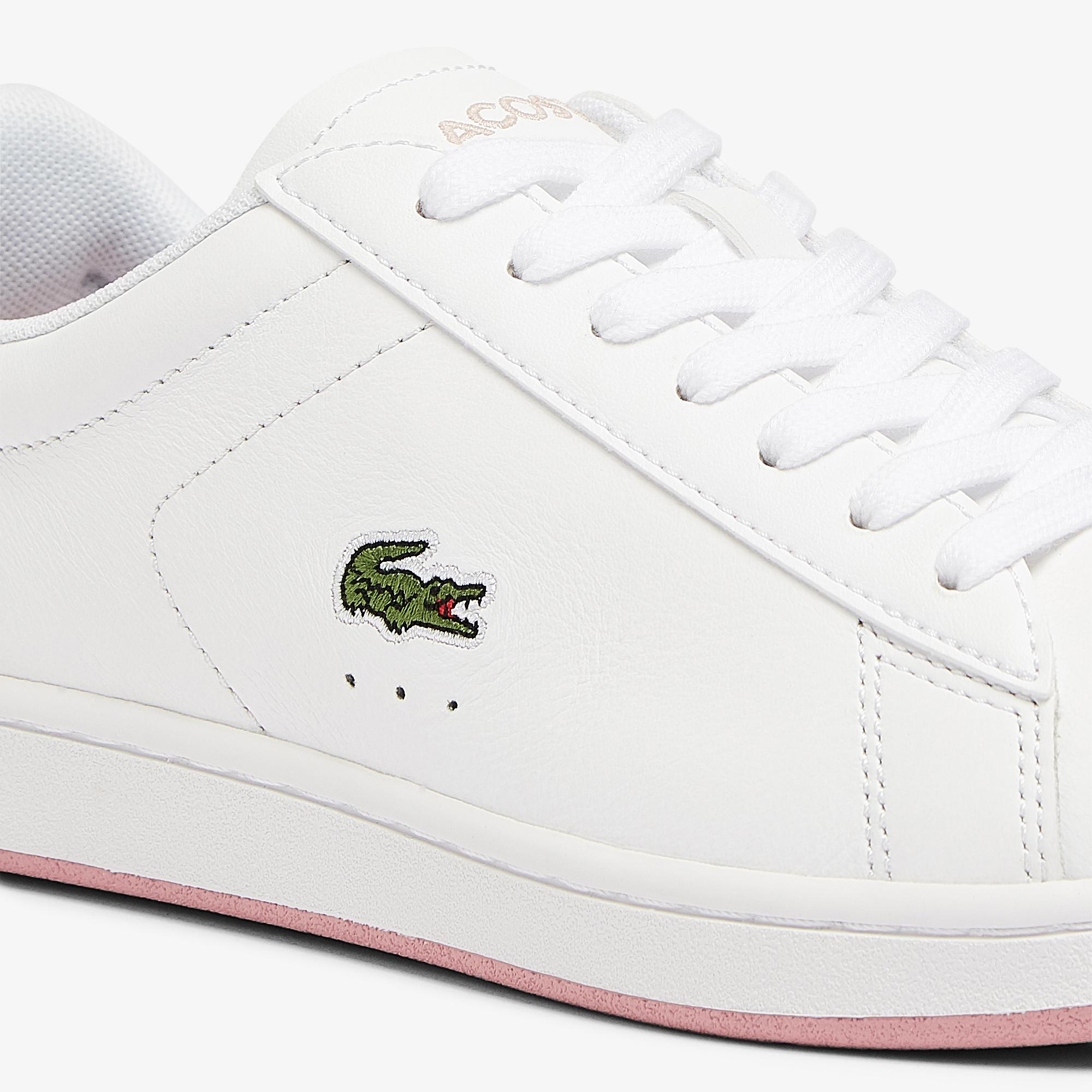 Lacoste Women's Carnaby Evo 0721 2 Sfa Shoes