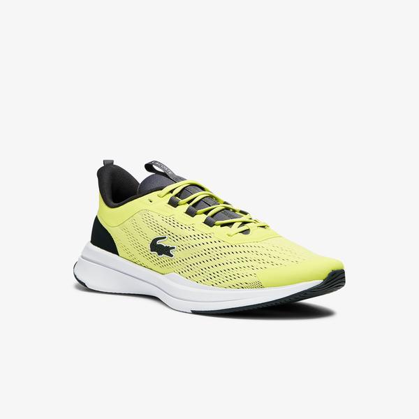 Lacoste Men's Run Spın 0721 1 Sma Shoes
