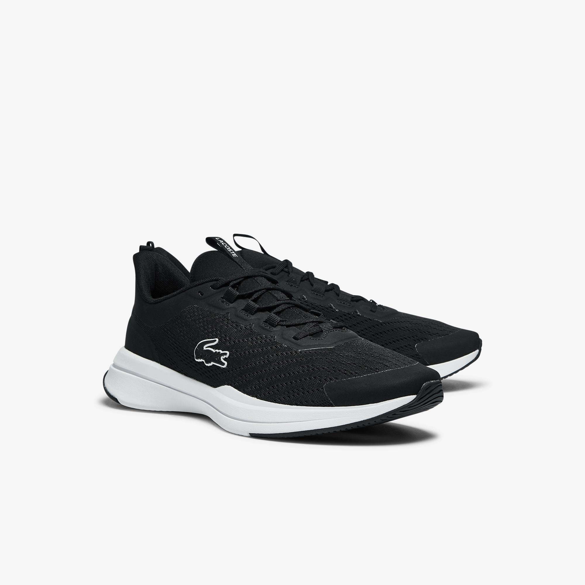 Lacoste Men's Run Spın 0721 1 Sma Shoes