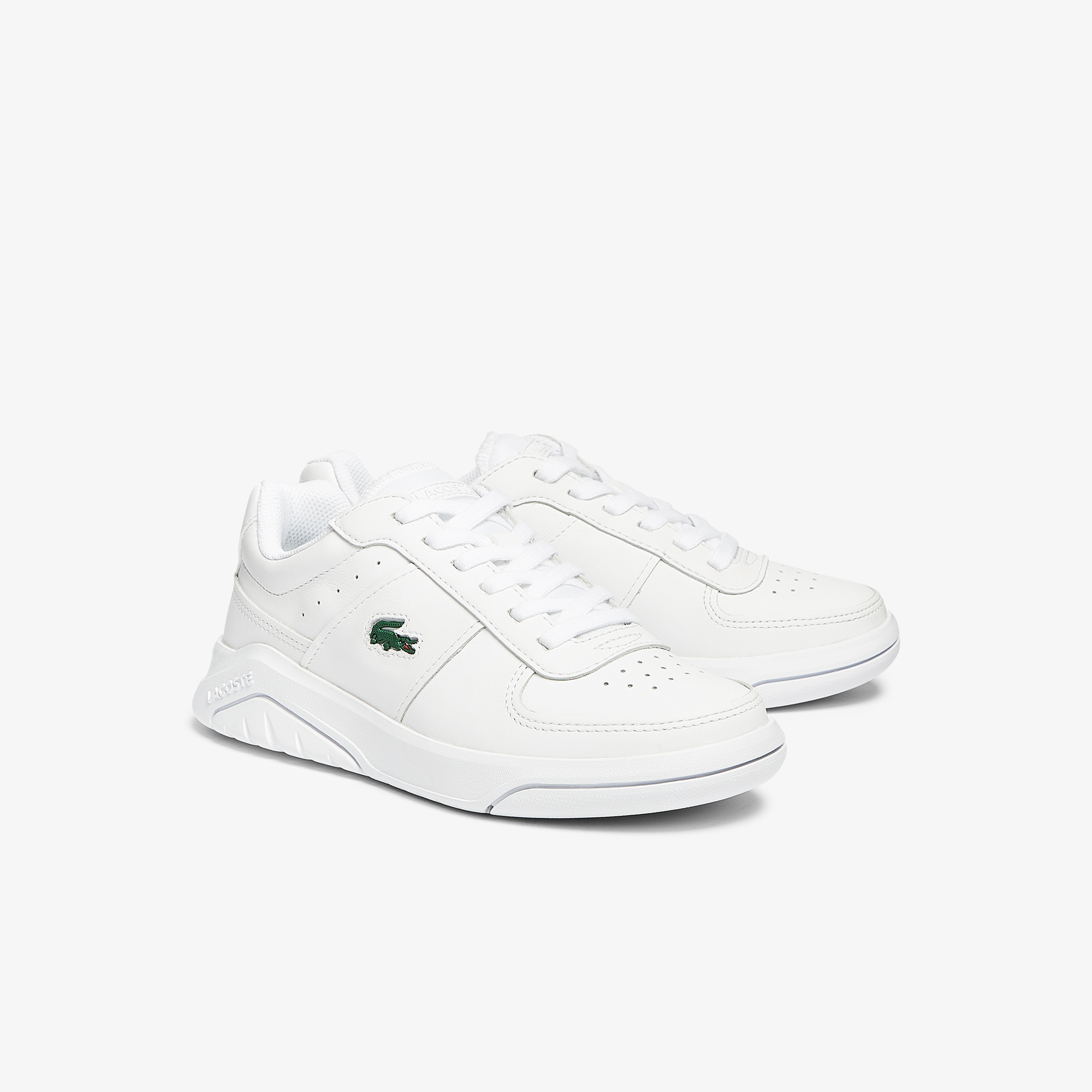 Lacoste Women's Game Advance 0721 1 Sfa Shoes