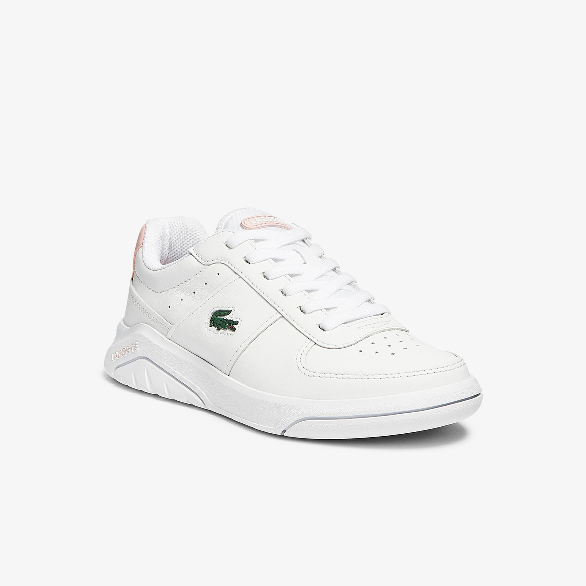 Lacoste Women's Game Advance 0721 2 Sfa Shoes