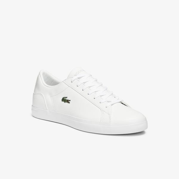 Lacoste Men's Lerond Bl21 1 Cma Shoes