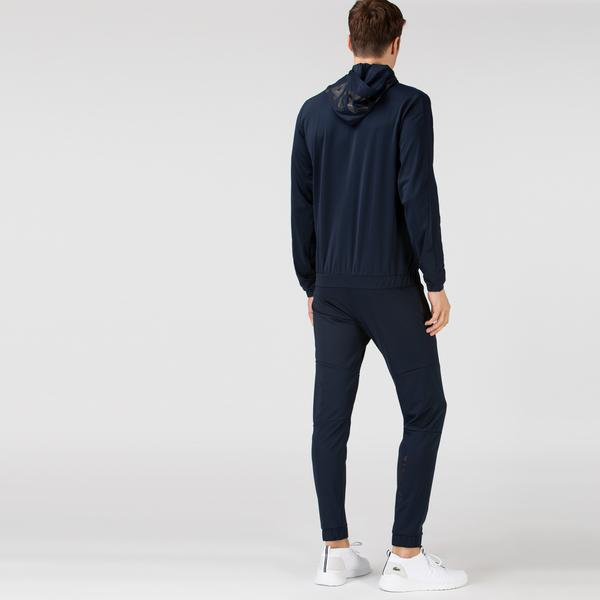 Lacoste Men's Tracksuit Trousers