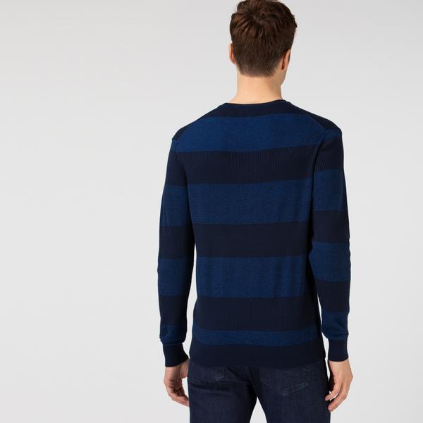 Lacoste Men's Knitwear Sweater