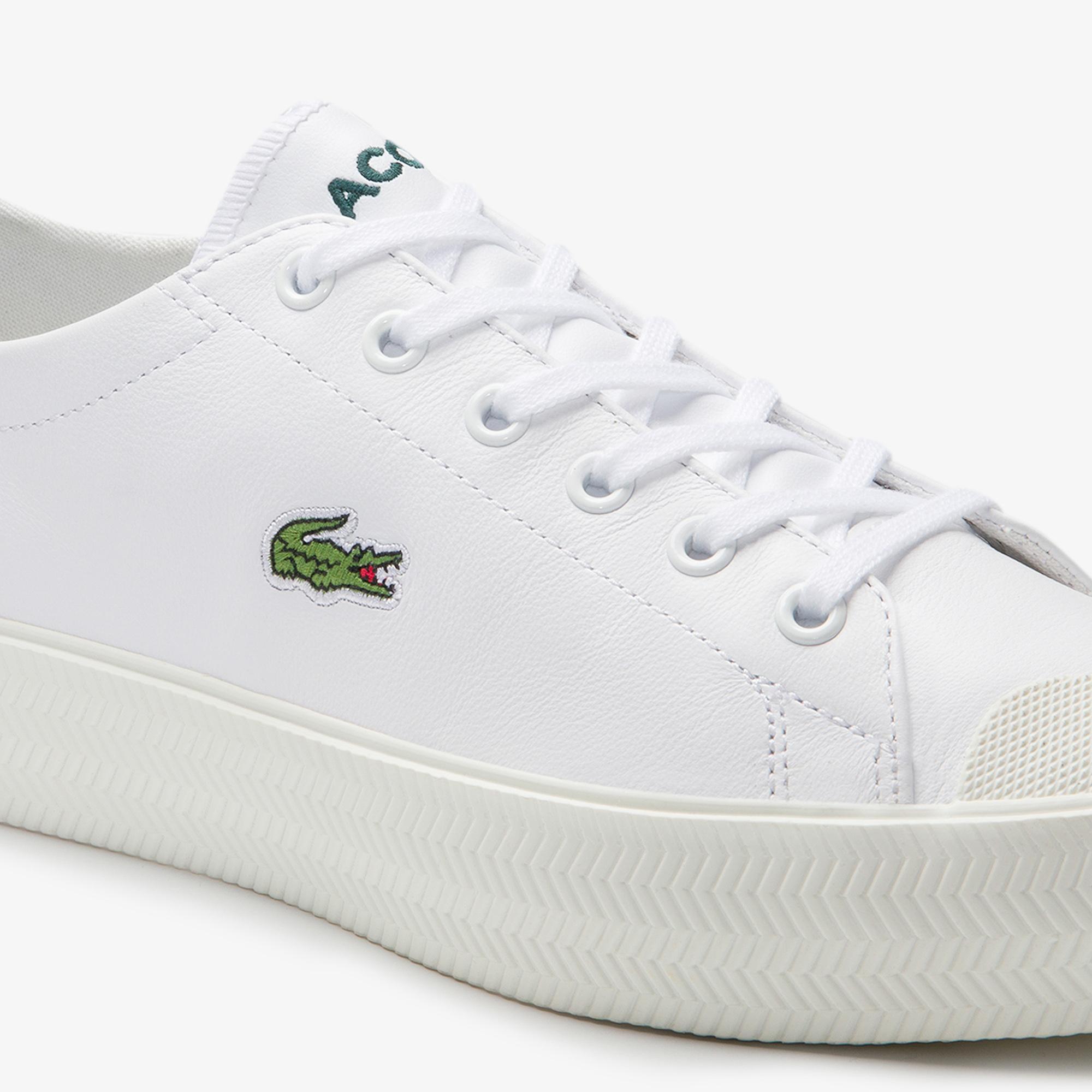Lacoste Women's Grıpshot 0120 1 Cfa Shoes