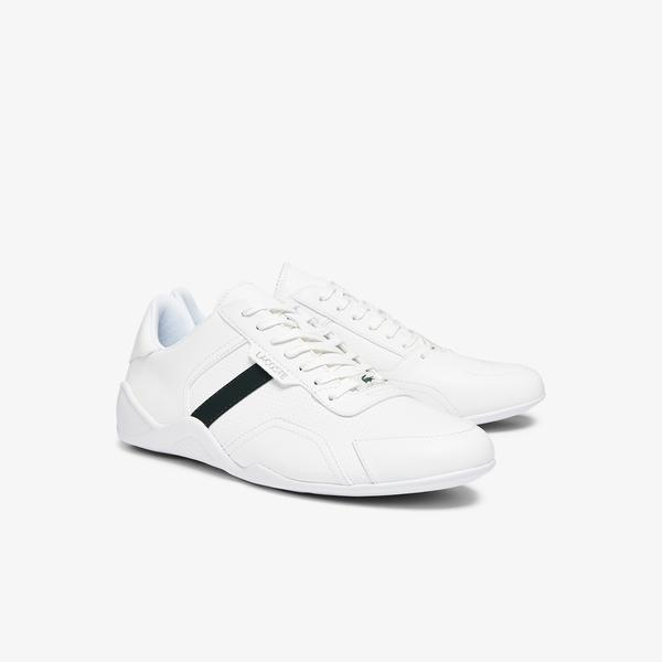 Lacoste Men's Hapona 0721 1 Cma Shoes