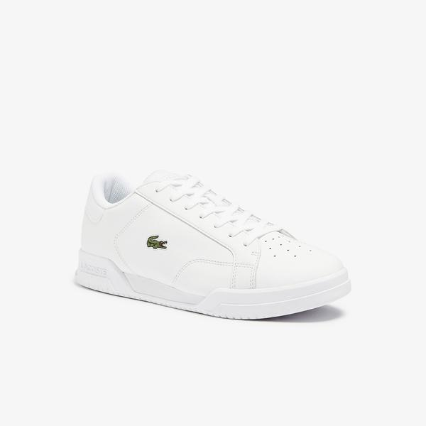 Lacoste Men's Twın Serve 0721 2 Sma Shoes
