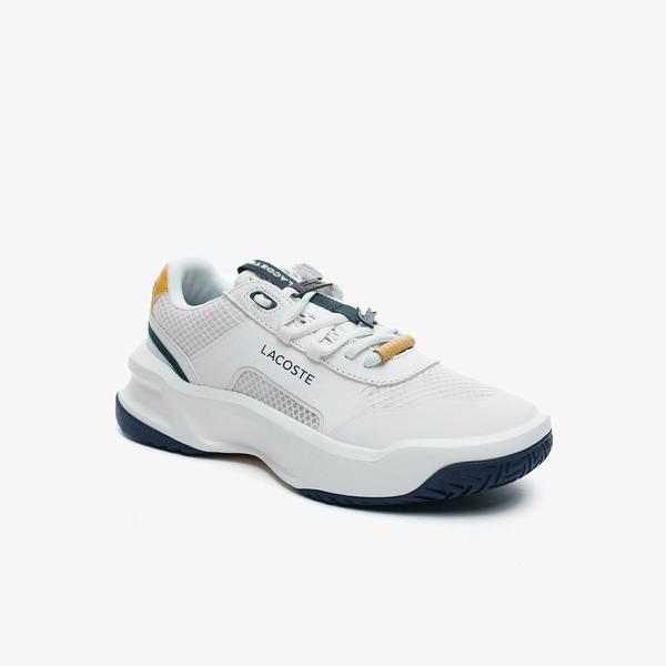 Lacoste Women's Ace Lıft Fly 0721 1 Sfa Shoes
