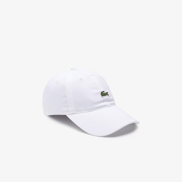 Lacoste Men's Cap