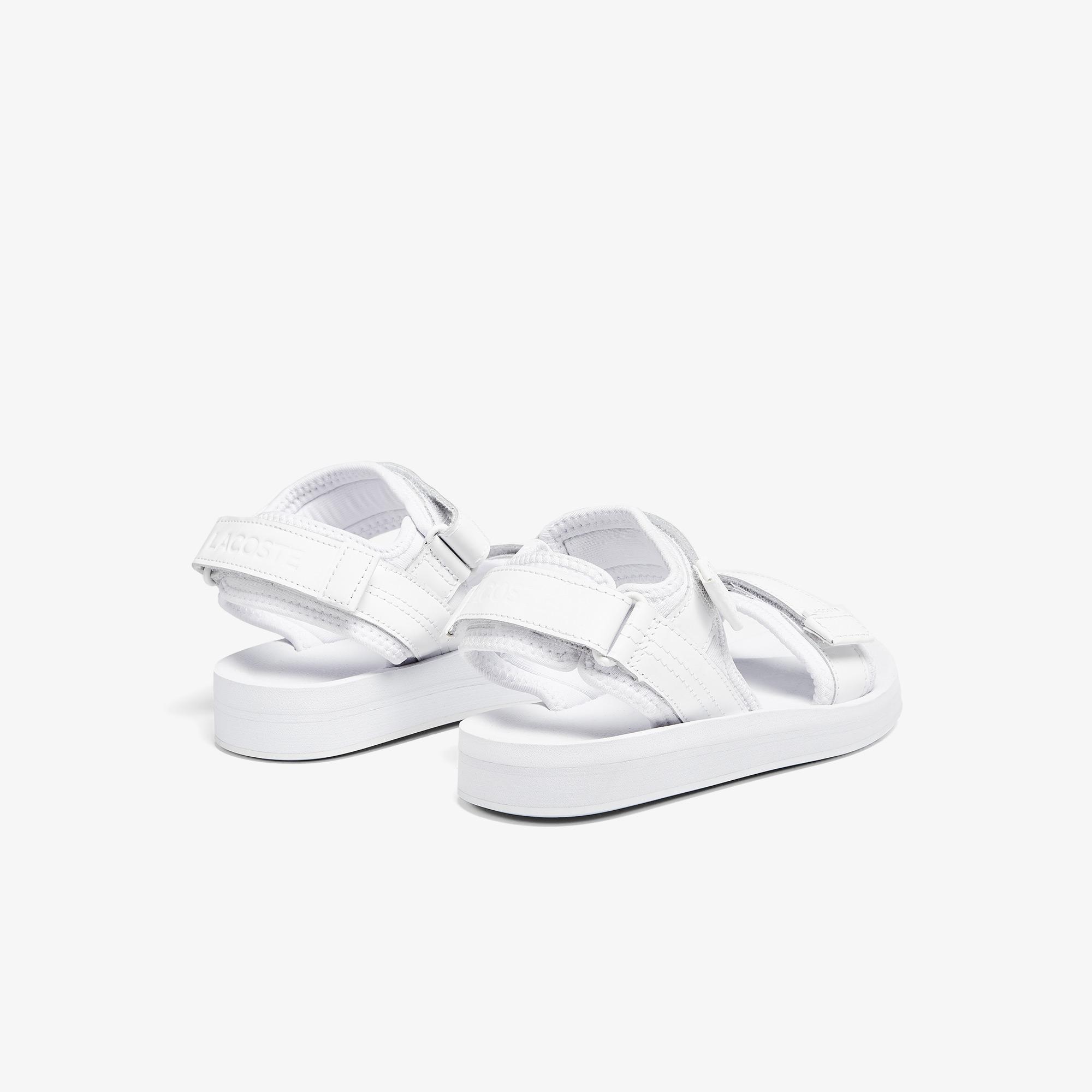Lacoste Women's Suruga 0921 2 Cfa Shoes