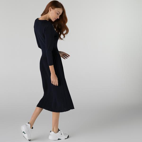 Lacoste Woman Dress