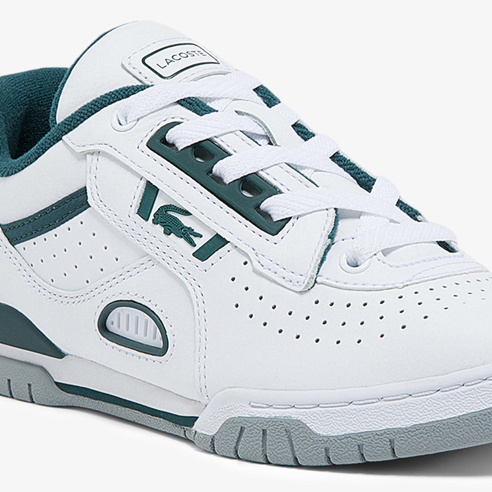 Lacoste Women's M89 OG Sneakers