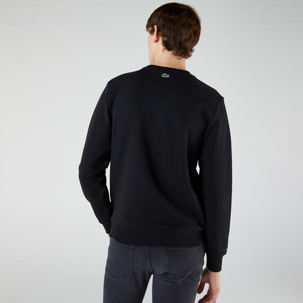 Lacoste Men sweatshirt